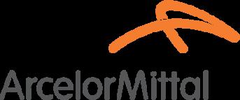 Сталь Relia ArcelorMittal